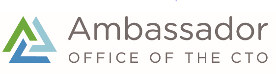 VMware CTOA Logo
