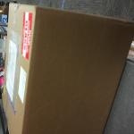 VCDX 100 celebration gift box