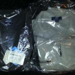 VCDX 100 tshirts gifts