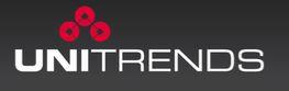 Unitrends Logo