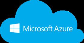 Microsoft Azure vRA Endpoint