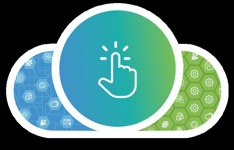 Creative Cloud Provider Pod